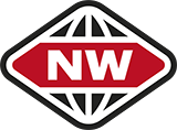new-world-logo-small.png