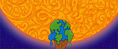image - 2673-global-climate-homepage-thumbnail.png