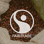 image - 3916-fair-trade-b_detail.jpg