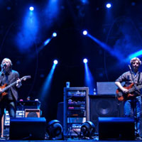 Our 5 Favourite Phish Moments Since Phish Food Launched 19 Years Ago!
